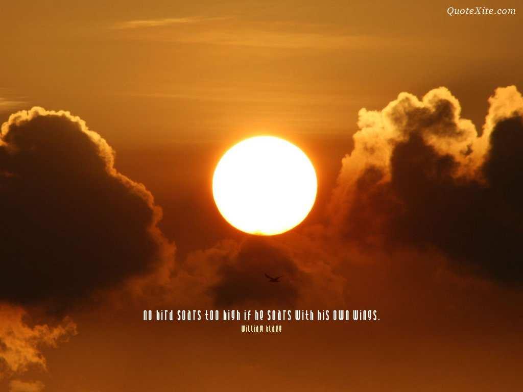 William Blake's quote #2