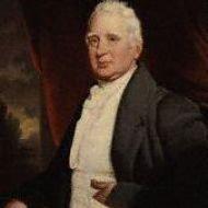 William Cobbett's quote #2