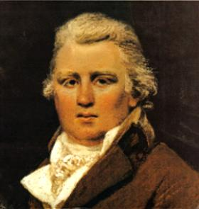 William Cobbett's quote #6