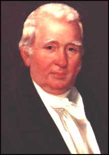 William Cobbett's quote #5