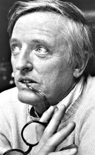 William F. Buckley, Jr.'s quote #4