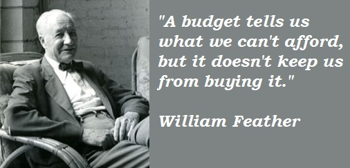 William Feather's quote #2