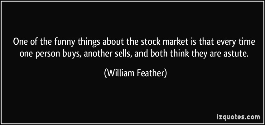 William Feather's quote #6