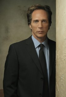 William Fichtner's quote #1