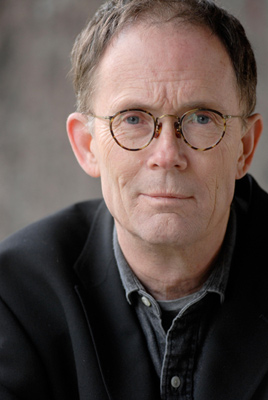 William Gibson's quote #6