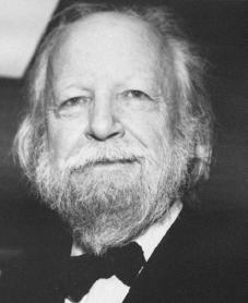 a biography of william golding an english novelist William golding british novelist william golding wrote the critically acclaimed classic  but william opted to study english literature  author's biography.