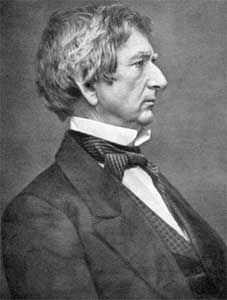 William H. Seward's quote #7