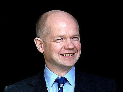 William Hague's quote #5