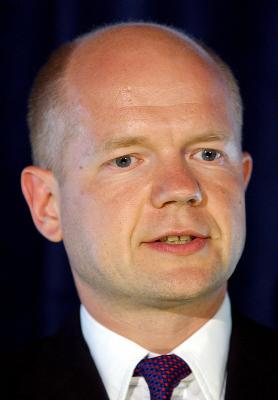 William Hague's quote #7