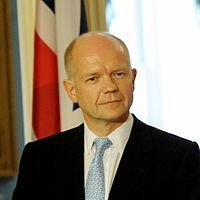 William Hague's quote #6