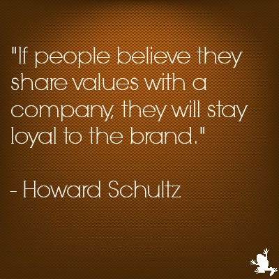 William Howard Russell's quote #1