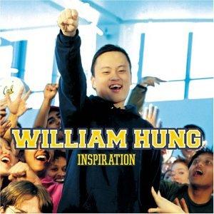 William Hung's quote #2