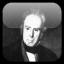 William Julius Wilson's quote #1