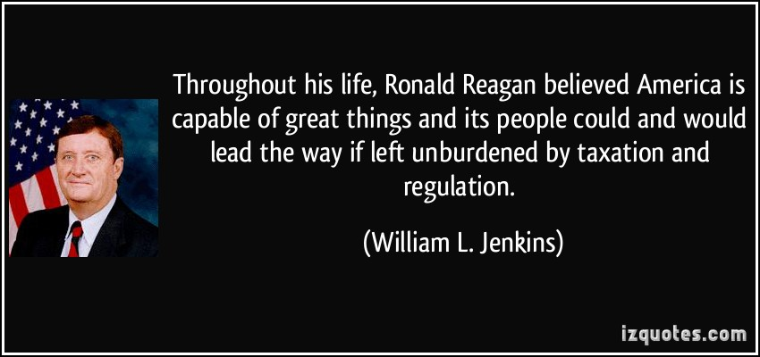 William L. Jenkins's quote #3