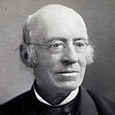 William Lloyd Garrison's quote #4
