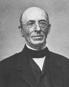 William Lloyd Garrison's quote #7