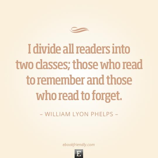 William Lyon Phelps's quote #3