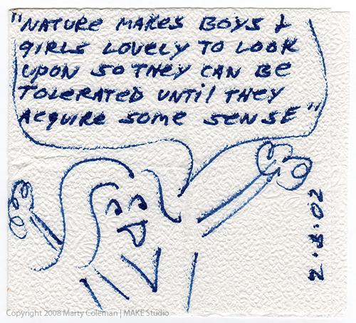 William Lyon Phelps's quote #4