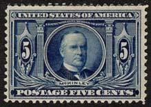 William McKinley's quote #6