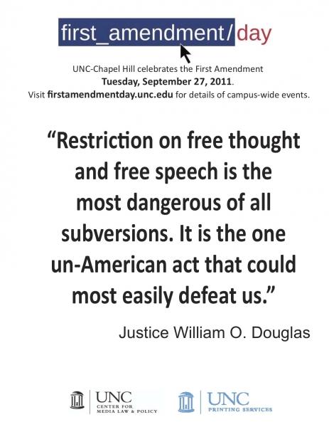 William O. Douglas's quote #7