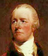 William Pitt's quote #3