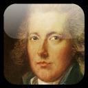 William Pitt's quote #4