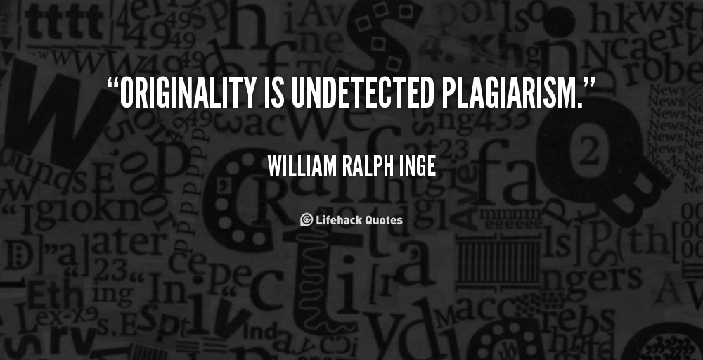 William Ralph Inge's quote #7