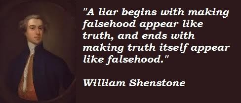 William Shenstone's quote #2