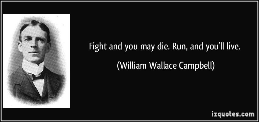 William Wallace Campbell's quote #1