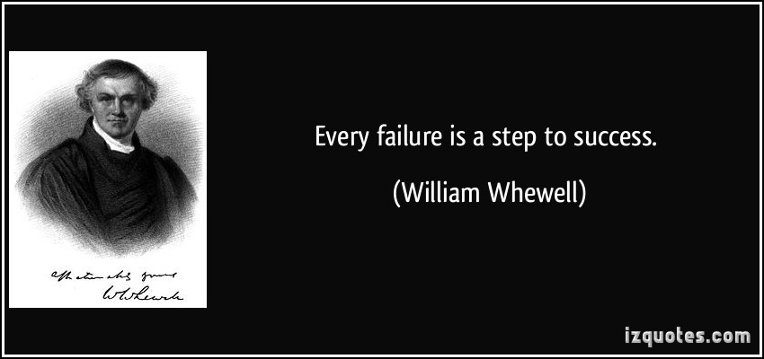 William Whewell's quote #2