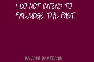 William Whitelaw's quote #2