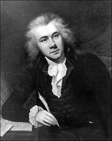 William Wilberforce's quote #2