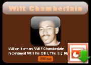 Wilt Chamberlain's quote #6