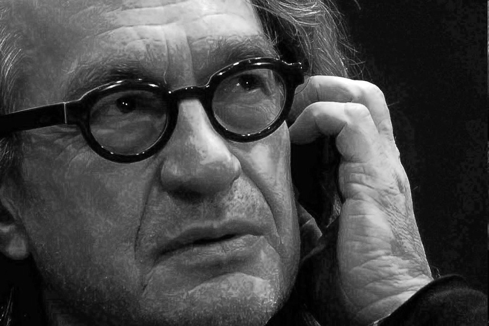Wim Wenders's quote #2