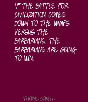 Wimps quote #1