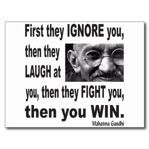 Win quote #7