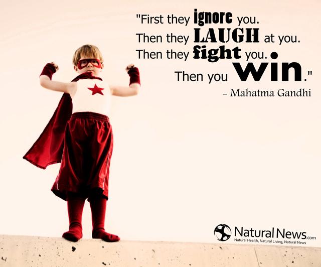Win quote #2
