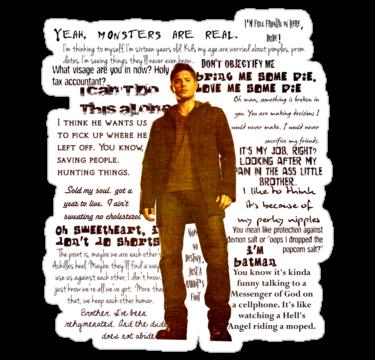 Winchester quote #2