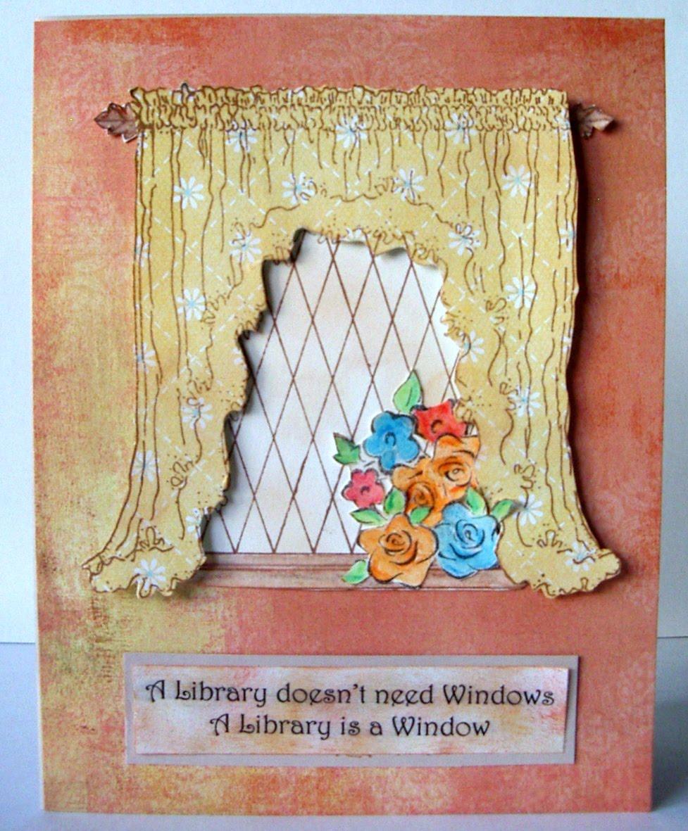 Window quote #7