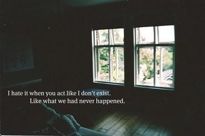 Window quote #8