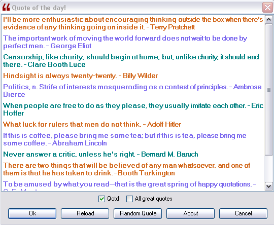 Windows quote #3