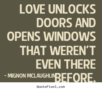 Windows quote #4