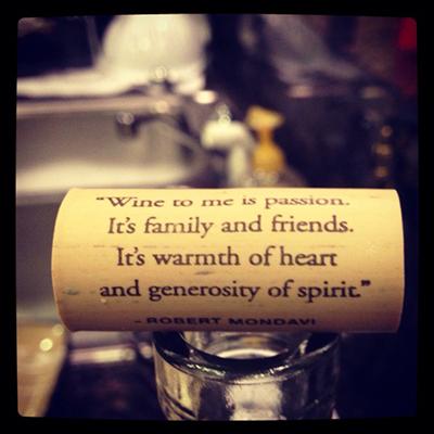 Wine quote #6