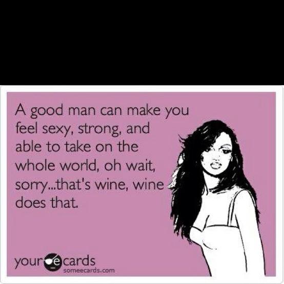 Wine quote #3