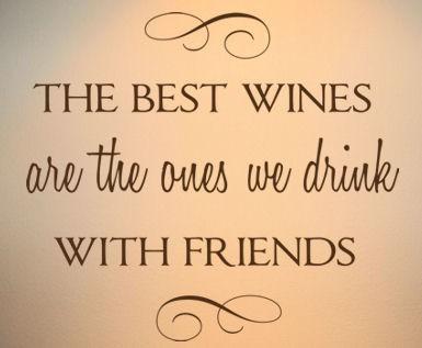 Wines quote #1