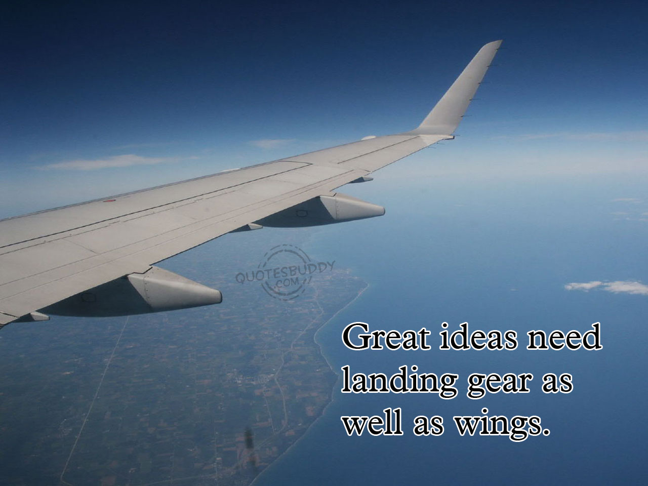 Wings quote #2