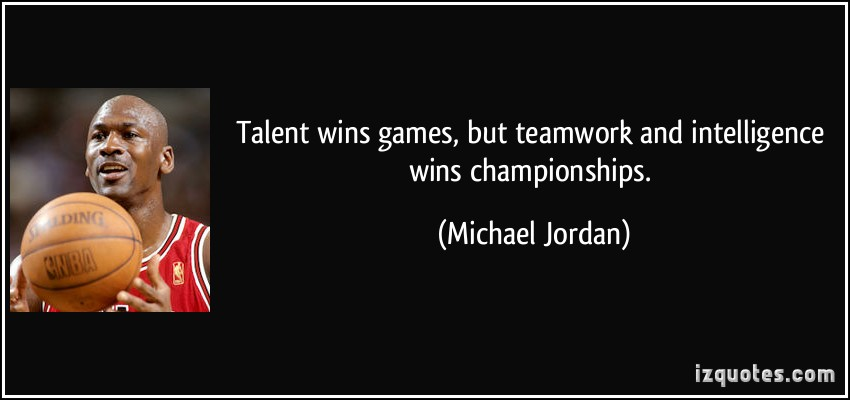 Wins quote #2