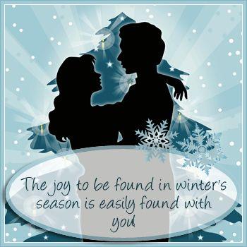 Winter quote #8