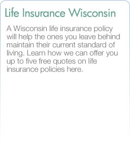 Wisconsin quote #3
