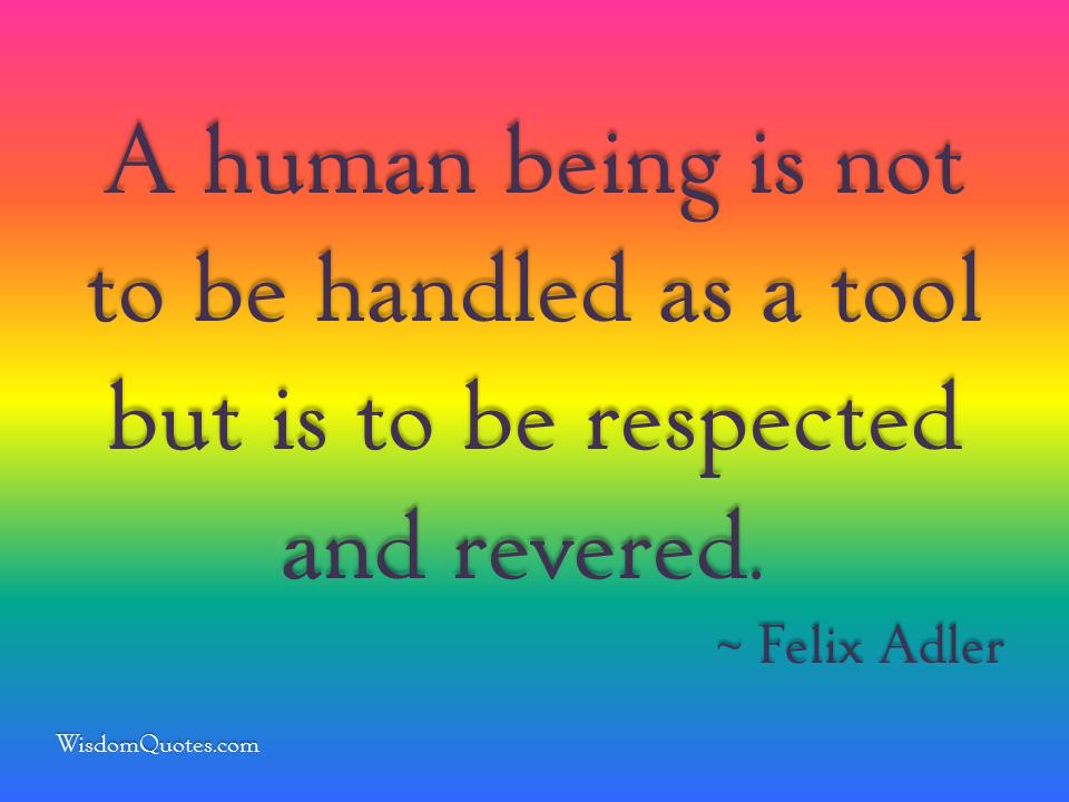 Wisdom quote #3